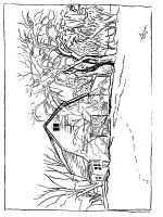 landscapes-coloring-pages-for-adults-3