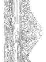 landscapes-coloring-pages-for-adults-5