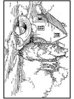 landscapes-coloring-pages-for-adults-6