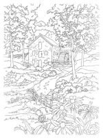 landscapes-coloring-pages-for-adults-7