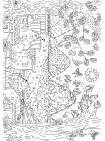 landscapes-coloring-pages-for-adults-8