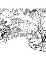 landscapes-coloring-pages-for-adults-9