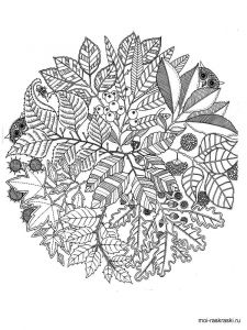mandala-coloring-pages-adult-11