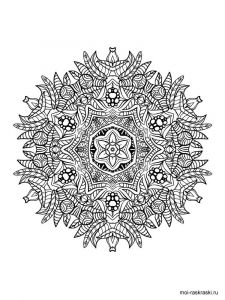mandala-coloring-pages-adult-12