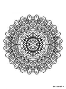 mandala-coloring-pages-adult-14
