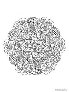 mandala-coloring-pages-adult-15