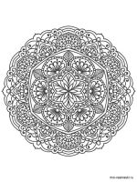 mandala-coloring-pages-adult-2