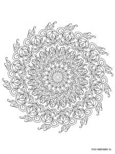 mandala-coloring-pages-adult-20