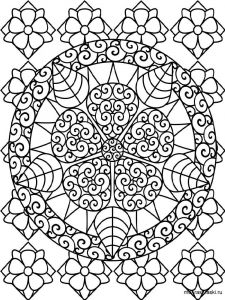 mandala-coloring-pages-adult-23