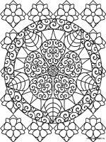 mandala-coloring-pages-adult-23