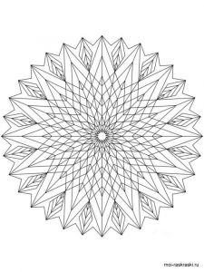 mandala-coloring-pages-adult-27