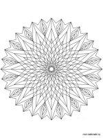mandala-coloring-pages-adult-27