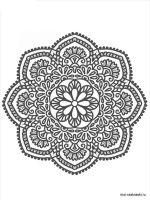 mandala-coloring-pages-adult-28