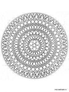 mandala-coloring-pages-adult-29