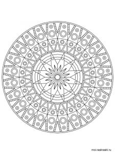 mandala-coloring-pages-adult-3