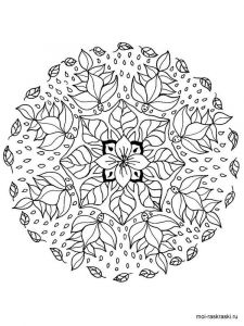 mandala-coloring-pages-adult-31