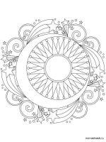 mandala-coloring-pages-adult-33