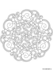 mandala-coloring-pages-adult-35