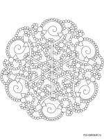 mandala-coloring-pages-adult-35