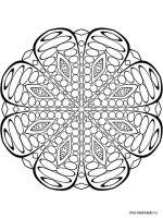 mandala-coloring-pages-adult-37
