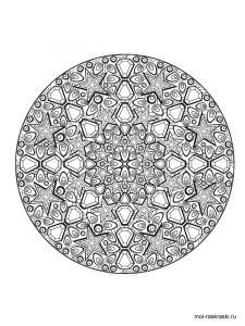 mandala-coloring-pages-adult-38
