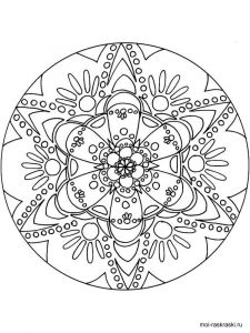 mandala-coloring-pages-adult-40