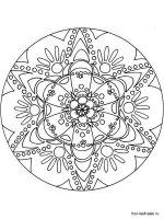 mandala-coloring-pages-adult-40