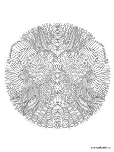 mandala-coloring-pages-adult-41