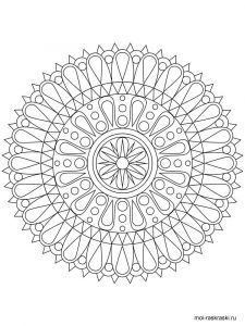 mandala-coloring-pages-adult-43