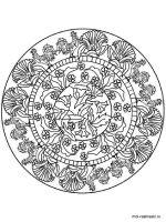 mandala-coloring-pages-adult-44