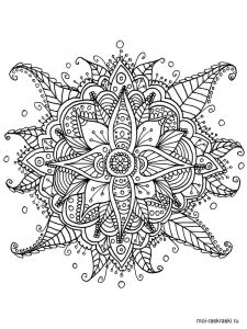 mandala-coloring-pages-adult-47