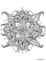 mandala-coloring-pages-adult-47