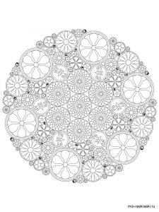 mandala-coloring-pages-adult-54