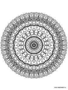mandala-coloring-pages-adult-55