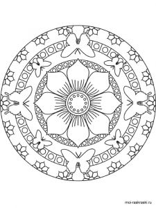 mandala-coloring-pages-adult-56