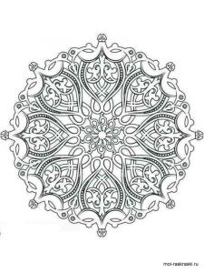 mandala-coloring-pages-adult-7