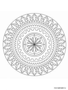 mandala-coloring-pages-adult-9