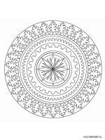mandala-coloring-pages-adult-9