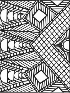 mosaic-coloring-pages-adult-1