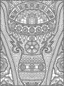 mosaic-coloring-pages-adult-10