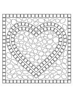 mosaic-coloring-pages-adult-11