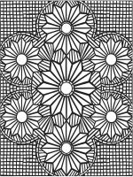 mosaic-coloring-pages-adult-12