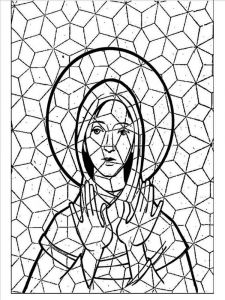 mosaic-coloring-pages-adult-13