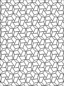 mosaic-coloring-pages-adult-15