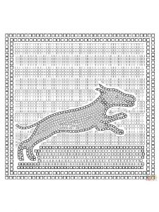 mosaic-coloring-pages-adult-16