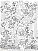 mosaic-coloring-pages-adult-17