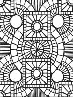 mosaic-coloring-pages-adult-18