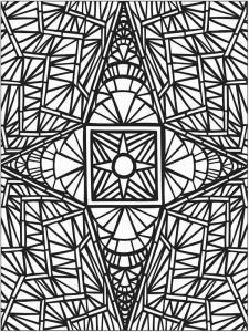 mosaic-coloring-pages-adult-2