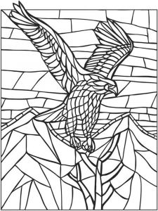 mosaic-coloring-pages-adult-3