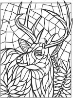 mosaic-coloring-pages-adult-4